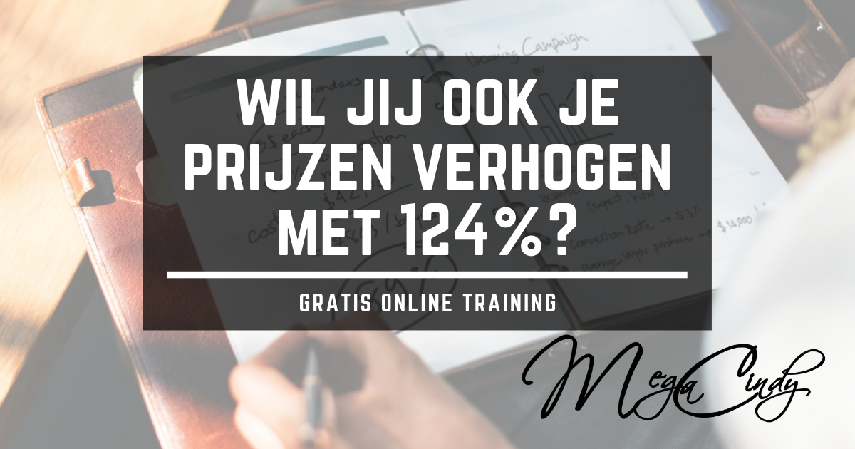 gratis online sales training